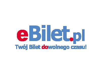 Logo ebilet