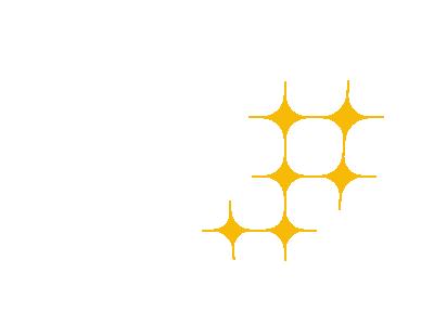 Logo eventim