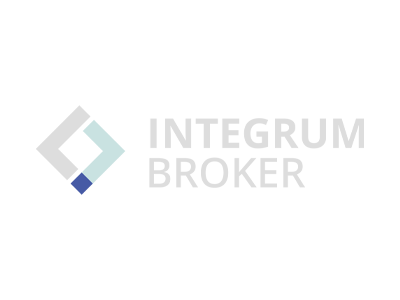 Logo Integrum