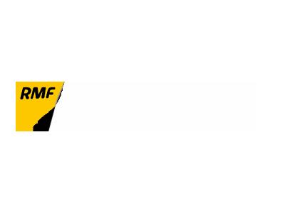 Logo rmfmaxx