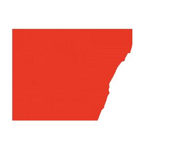 Logo Strefa Kultury Wrocław