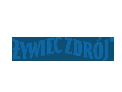 logo Żywiec Zdrój