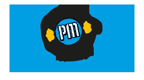 logo Karta Planeta Młodych
