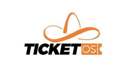 logo Ticketos